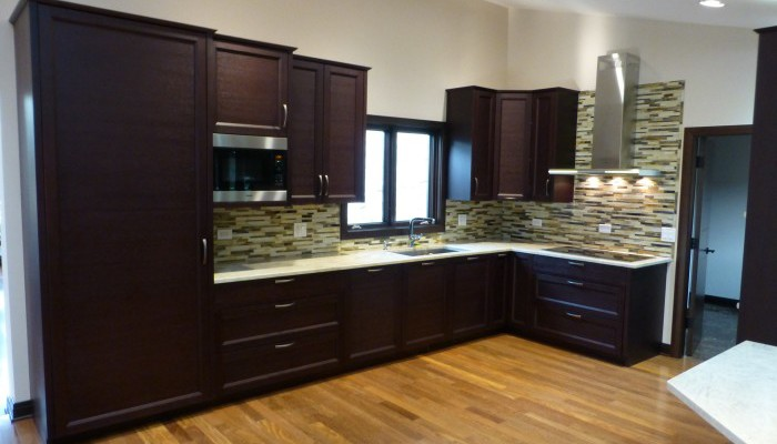 From Designing And Engineering, To Custom Building Everything Right Here In  U.S.! We Can Build Anything From Unique Kitchens And Entertainment Centers,  ...